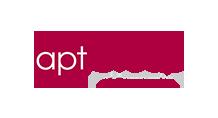 aptgroup-wobawebclient-link