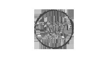 donnaluna-wobawebclient-link