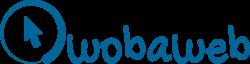 wobaweb
