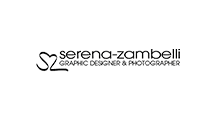 serenazambelli-wobawebclient-link