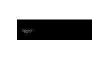 viaromolo-wobawebclient-link