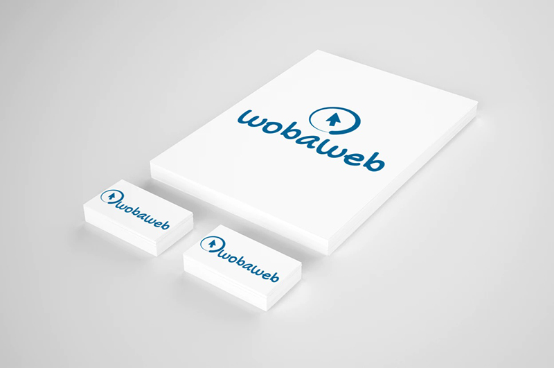 WOBAWEB Graphic Design Services