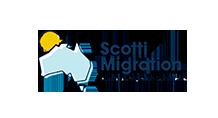 scotti-migration-sm-color