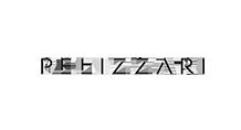 wobaweb-pelizzari-client-logo