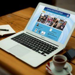 wobaweb-cpps-testimonial